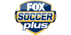 Sports TV Packages - FOX Soccer Plus - Loves Park, Illinois - Ezsatellite & Wireless Inc. - DISH Authorized Retailer