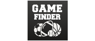 Game Finder | TV App |  Loves Park, Illinois |  DISH Authorized Retailer
