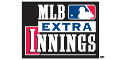 Sports TV Packages - MLB - Loves Park, Illinois - Ezsatellite & Wireless Inc. - DISH Authorized Retailer
