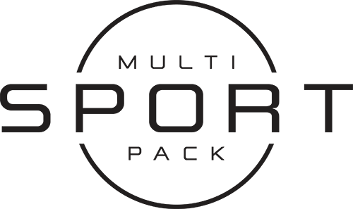 Multi-Sport Package - TV - Loves Park, Illinois - Ezsatellite & Wireless Inc. - DISH Authorized Retailer