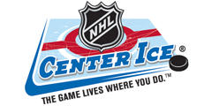 Sports TV Packages -NHL Center Ice - Loves Park, Illinois - Ezsatellite & Wireless Inc. - DISH Authorized Retailer