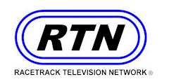 Sports TV Packages - Racetrack - {city}, Illinois - Ezsatellite & Wireless Inc. - DISH Authorized Retailer