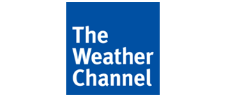 The Weather Channel | TV App |  Loves Park, Illinois |  DISH Authorized Retailer