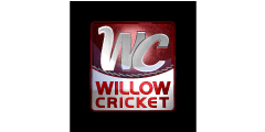 Sports TV Packages - Willow Cricket - Loves Park, Illinois - Ezsatellite & Wireless Inc. - DISH Authorized Retailer