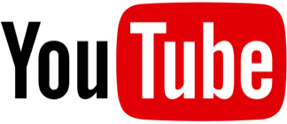 Youtube | TV App |  Loves Park, Illinois |  DISH Authorized Retailer